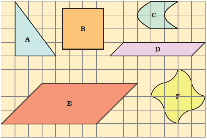 NCERT Solutions For Class 5 Maths Chapter 3 Image 5