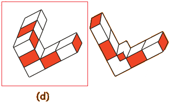 NCERT Solutions For Class 5 Maths Chapter 5 Image 16