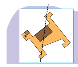 NCERT Solutions For Class 5 Maths Chapter 5 Image 4