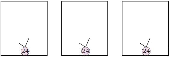 NCERT Solutions for Class 5 Maths Chapter 6 image 25