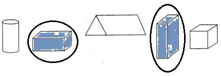 NCERT Solutions Mathematics Class 4 Chapter 1 - 4