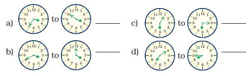 NCERT Solutions Mathematics Class 4 Chapter 4 - 4