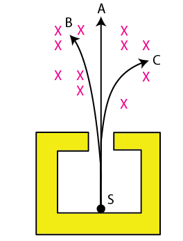 Selina Solutions Concise Physics Class 10 Chapter 12 - 10