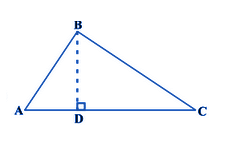 Triangles for class 10 -2