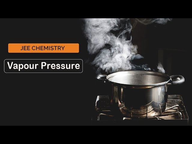 CBSE Class 12 Chemistry Notes Chapter 2 Solutions ...
