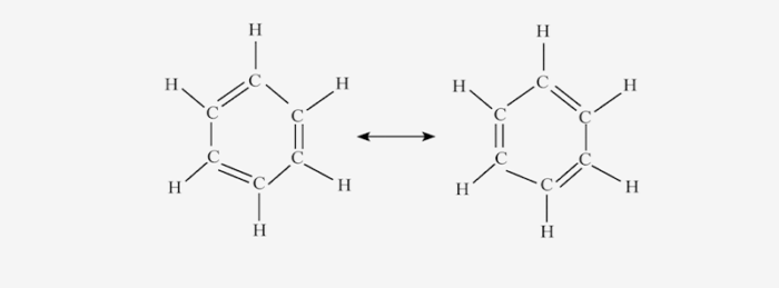 Carbon-and-Its-Compounds-16