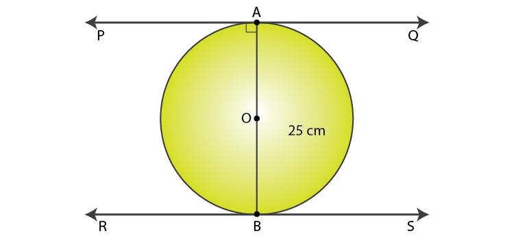Class 10 Maths chapter 10 Circles 02