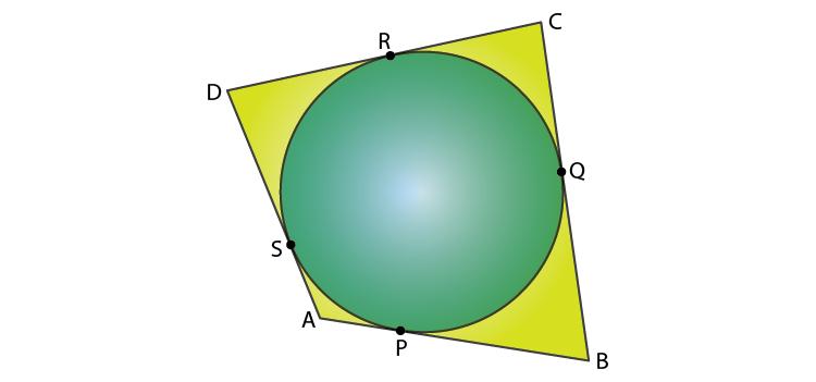 Class 10 Maths chapter 10 Circles 03