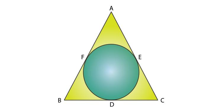 Class 10 Maths chapter 10 Circles 05
