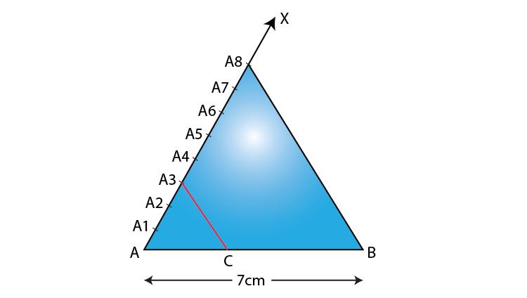 Class 10 Maths Chapter 11 Contructions 01
