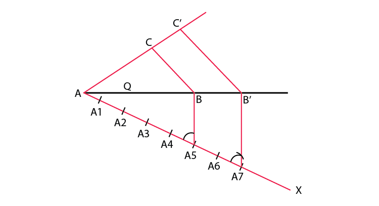 Class 10 Maths Chapter 11 Contructions 02