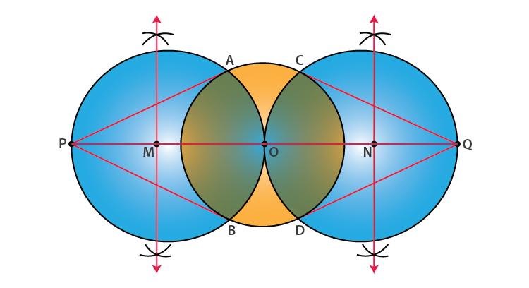 Class 10 Maths Chapter 11 Contructions 03