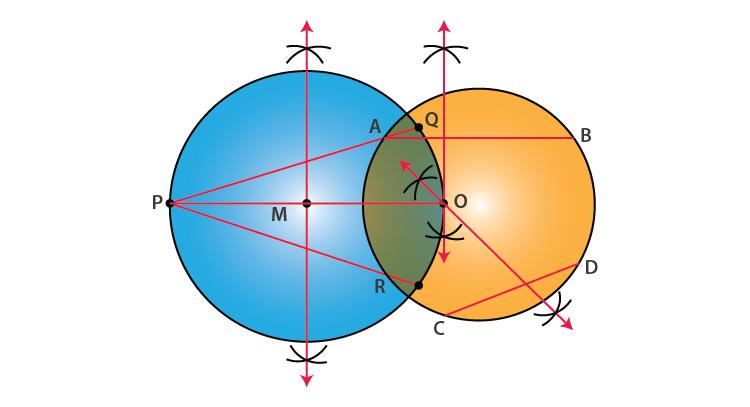 Class 10 Maths Chapter 11 Contructions 04