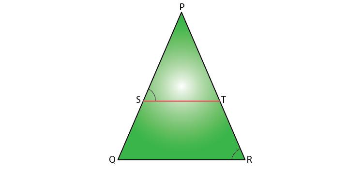 Class 10 Maths Chapter 6 Triangles 01
