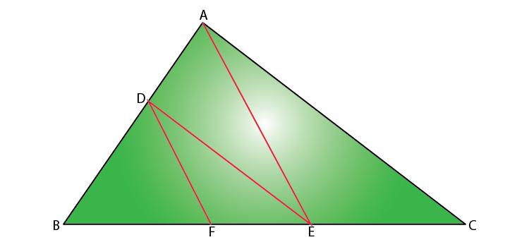 Class 10 Maths Chapter 6 Triangles 02