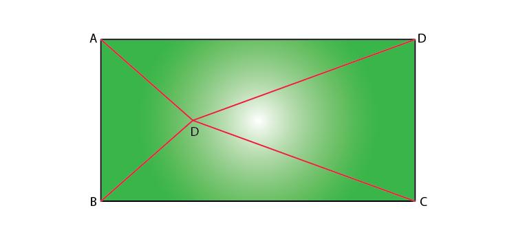 Class 10 Maths Chapter 6 Triangles 06
