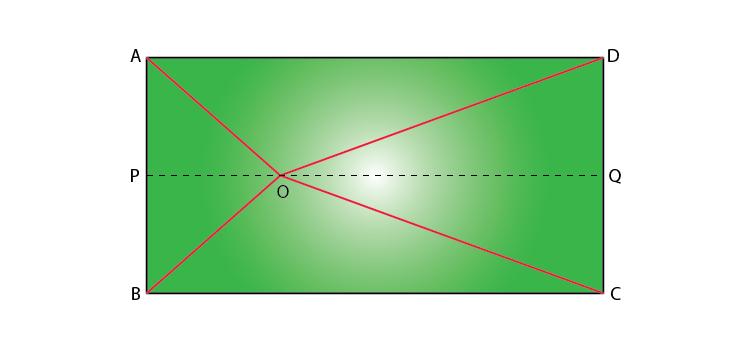 Class 10 Maths Chapter 6 Triangles 07
