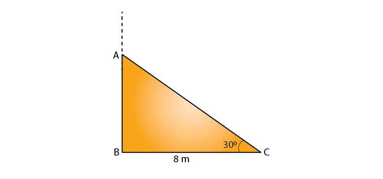 Class 10 Maths Chapter 9 Applications of trigonometry 02