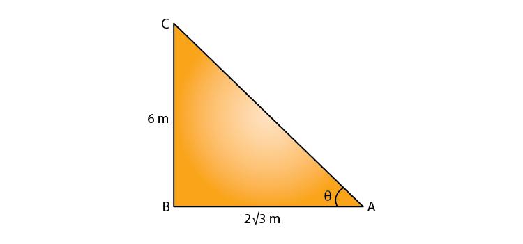 Class 10 Maths Chapter 9 Applications of trigonometry 04
