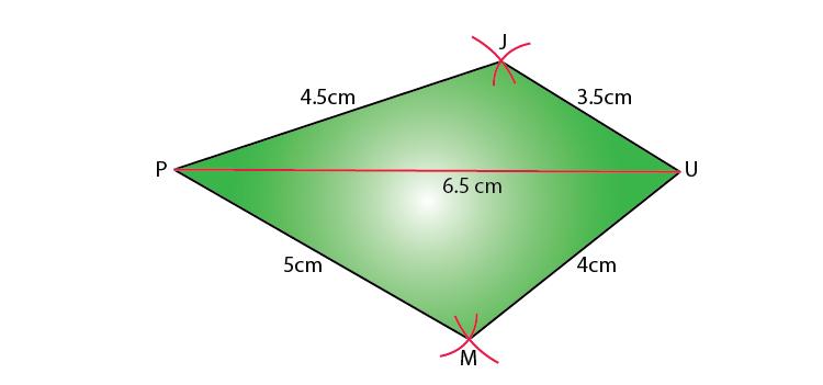 Class 8 Maths Chapter 4 Practical Geometry 02