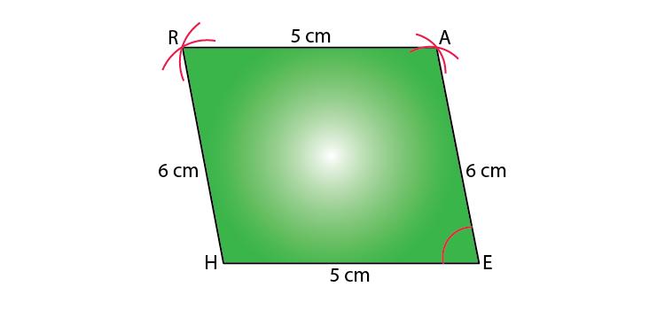Class 8 Maths Chapter 4 Practical Geometry 08