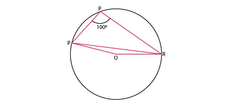 Class 9 maths chapter 10 imp.ques.9