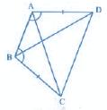 class 9 maths chapter 7 imp.ques.1