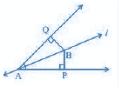 class 9 maths chapter 7 imp.ques.3