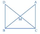 class 9 maths chapter 7 imp.ques.5