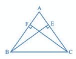 class 9 maths chapter 7 imp.ques.6