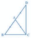 class 9 maths chapter 7 imp.ques.7
