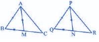 class 9 maths chapter 7 imp.ques.9
