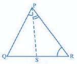 class 9 maths chapter 7 imp.ques.10