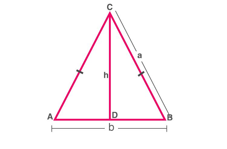 Heron's Formula Class 9-2