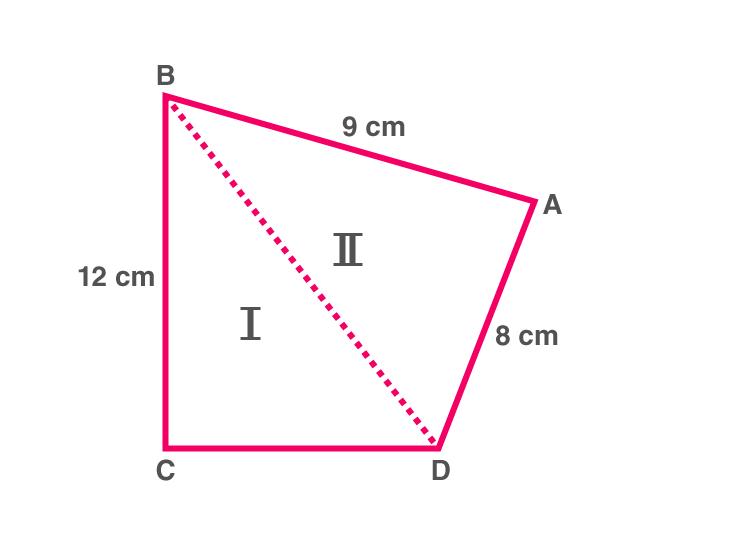 Heron's Formula Class 9-4