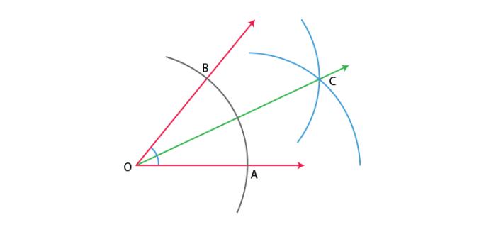 Practical-Geometry-11
