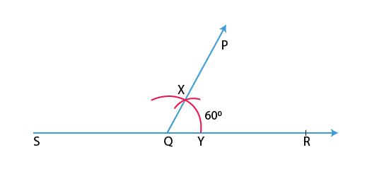 Practical-Geometry-12