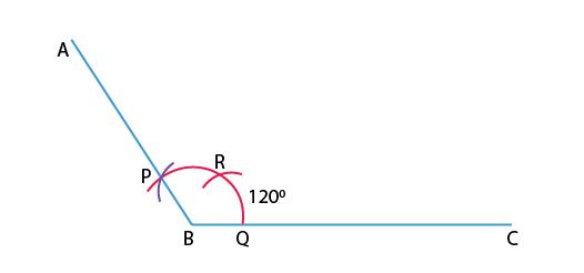 Practical-Geometry-13