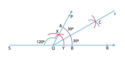 Practical-Geometry-15