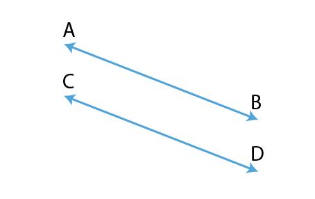 Practical-Geometry-6