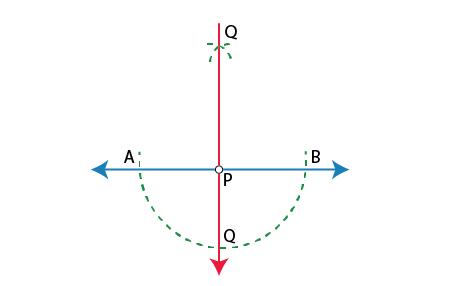 Practical-Geometry-7