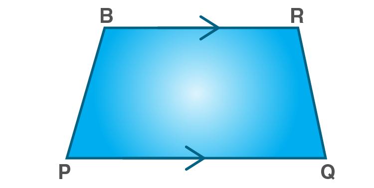 Quadrilaterals Class 9-12