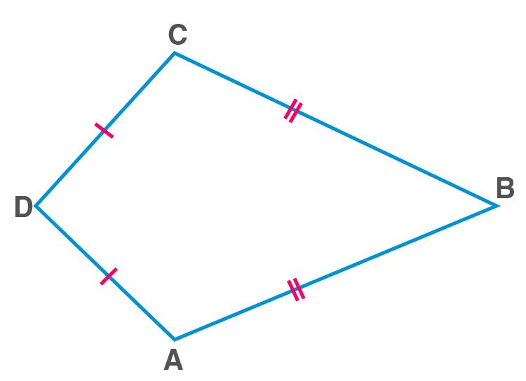 Quadrilaterals Class 9-17