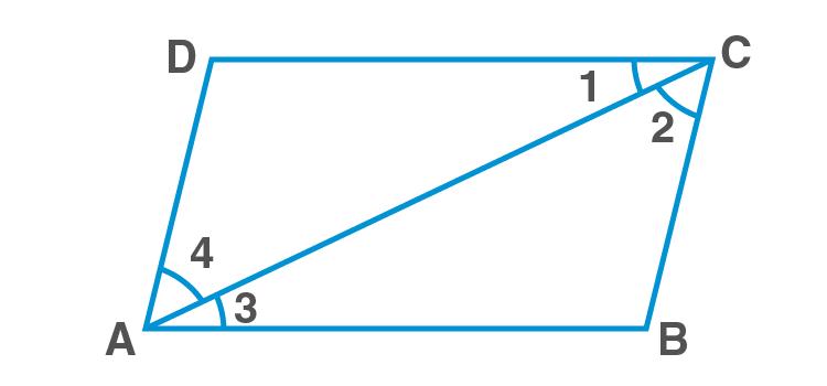 Quadrilaterals Class 9-2