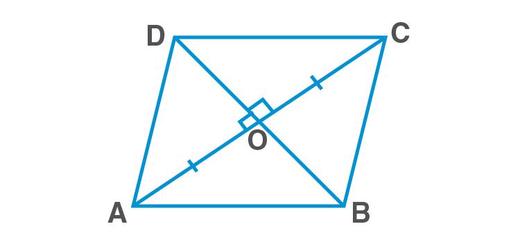 Quadrilaterals Class 9-5