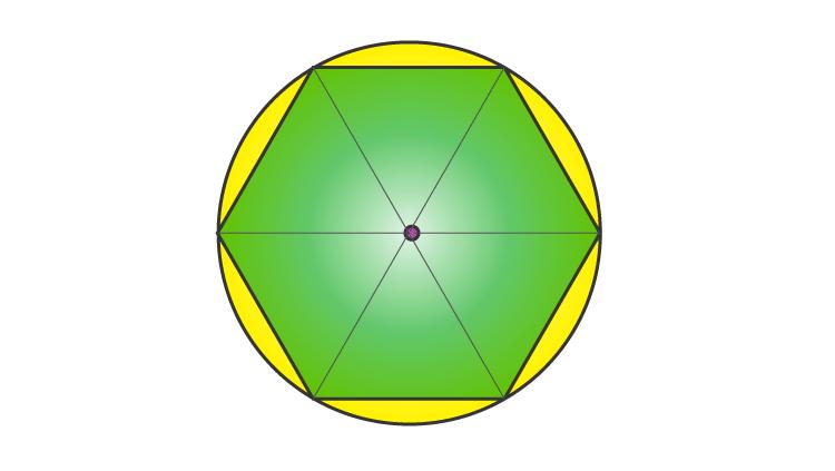 Semi Circle -4