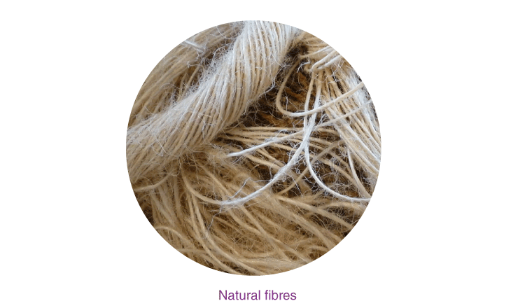 Synthetic Fibres and Plastics 2