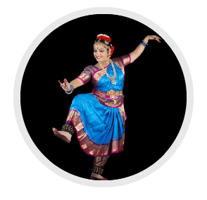 GK Questions on Popular Classical Dances of India for Class 3-Bharatanatyam