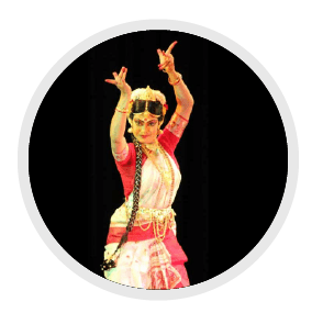 GK Questions on Popular Classical Dances of India for Class 3-Gaudiya Nritya