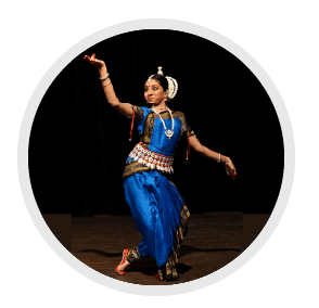 GK Questions on Popular Classical Dances of India for Class 3- Odissi